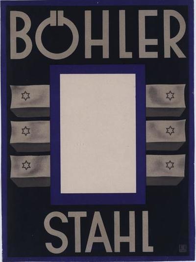 Böhler Stahl