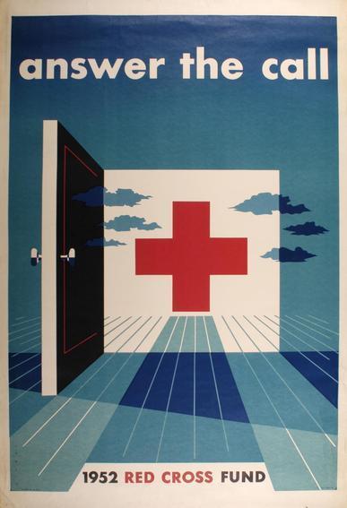 Red Cross Fund