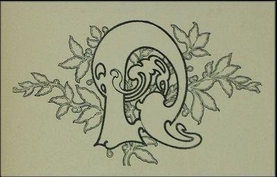 Layolo, Annibale  [Disegno]