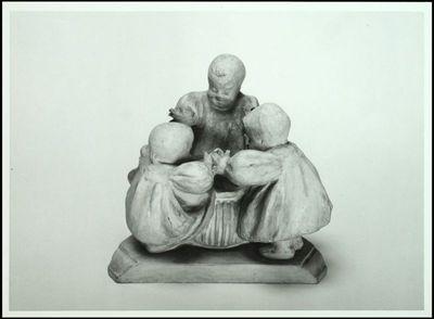 Baccarini, Domenico  [Bambini]