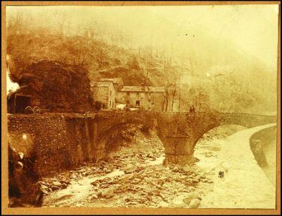 De Carolis, Adolfo  [Ponte]