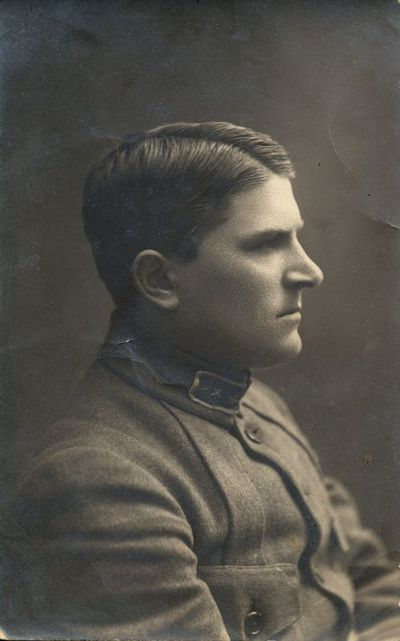 Jonas Malinauskas
