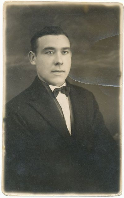 Benas Rutkauskas