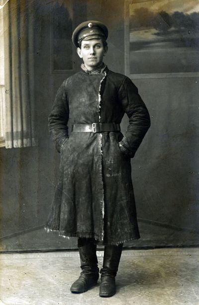 Julijonas Petraitis
