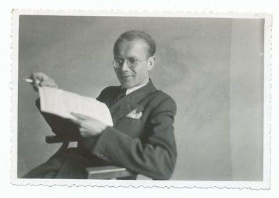 Tadas Lomsargis