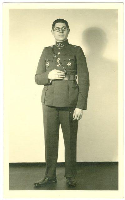 Juozas Lavinskas