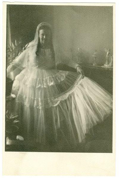 Albina Raibikienė