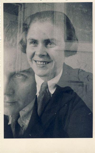 Dailininkės Veronikos Šleivytės fotografijų archyvas