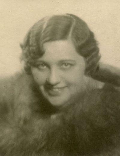 Marija Piasecka