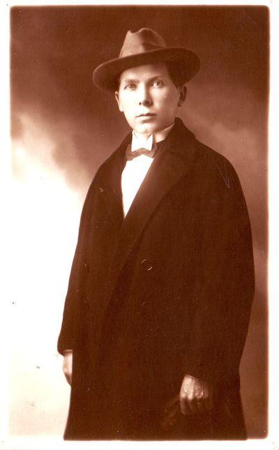 Julius Štarka