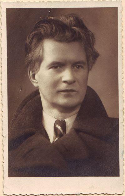 Jonas Dambrauskas
