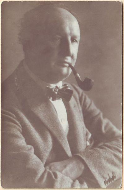 Paulis Grėneris