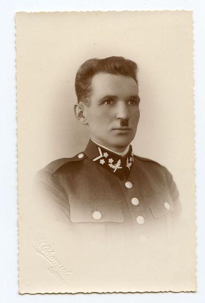 Inžinierius Petras Piaseckas – Marijos Šlapelienės brolis