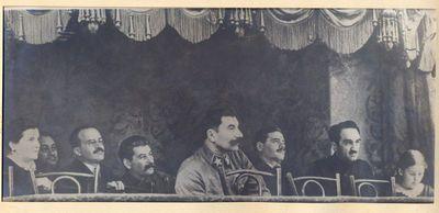 Grupinis portretas