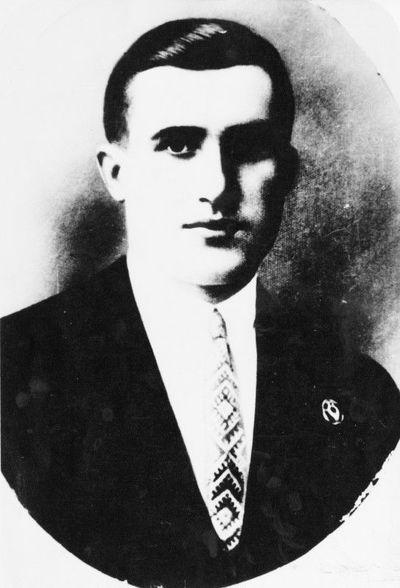Julius Sinius