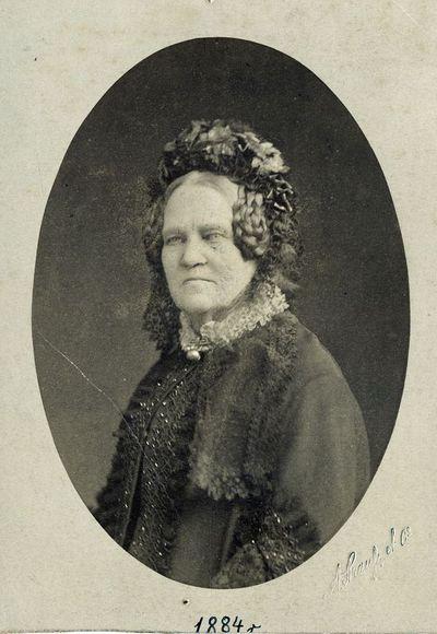 Teresė Zabielaitė