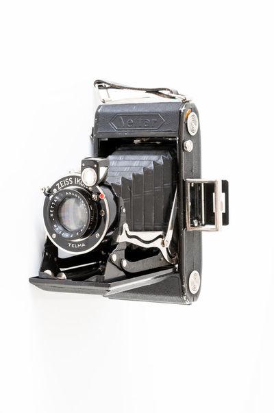 Fotoaparatas NETTAR