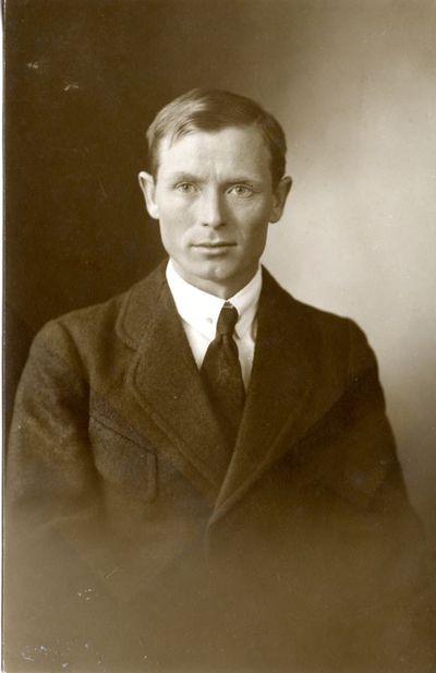 Mokytojas Peliksas  Šinkūnas