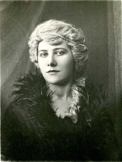 Mokytoja Ona Juozakaitė