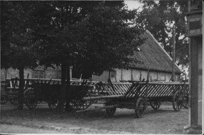 Klaipėdos miesto savivaldybės komunalinio ūkio statiniai
