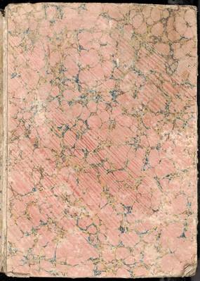 Walafridus Strabus: Glossa ordinaria super Genesim et Exodum