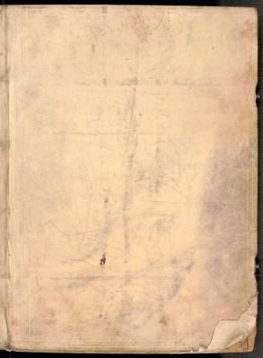 Missale Romanum secundum ritum dioecesis Pataviensis