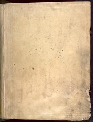 Petrus Comestor: Historia scholastica
