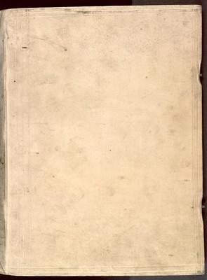 Andreas de Broda: Prothemata sermonum super epistolas et ewangelia dominicis diebus.