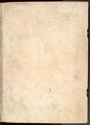 Thomas de Hibernia: Summula sive Tractatus de tribus punctis exxentialibus christianae religionis ; Mathias de Legnicz: Postilla epistolarum dominicalium totius anni