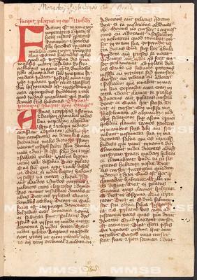 Evangelium Nicodemi seu Gesta Pilati