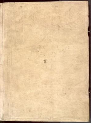 Albertus de Padua: Expositio evangeliorum de tempore per circulum anni