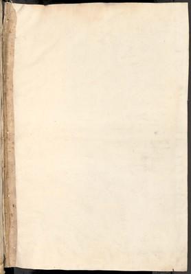 Breviarii Olomucensis s. Libri horarum de tempore et de sanctis pars aestivalis 1397
