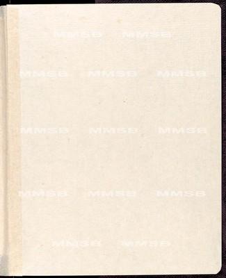 Špalíček kramářských tisků - sběr J. Bradáč