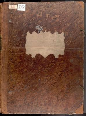 Jean Baptiste Bourguignon d´Anville: Atlas antiquus Danvillianus a mapy světa