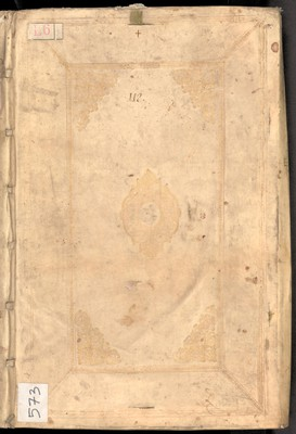 Willem Janszoon Blaeu, Joan Blaeu: Appendix Theatri A. Ortelii et Atlantis G. Mercatoris