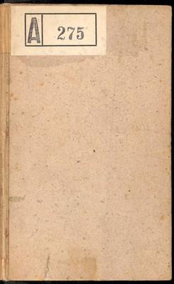 Johann Franz Lucerna von Lichtenthal (Liechtenthal): Gründlicher Bericht von der heiligen Beicht