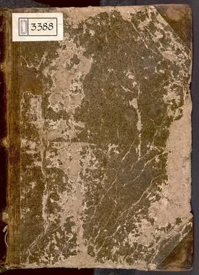 Hartmann Schedel: Liber chronicarum