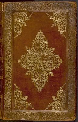 Geschichts-, Geschlechts- und Wappen-Calender auf das Schalt-Jahr 1740