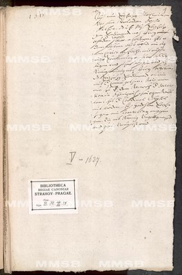 Franz Christoph Khevenhüller: Annales Ferdinandei (Band VII.)