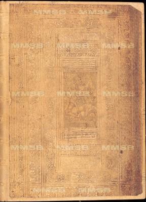Selectarum inventionum collectaneum ex diversis auctoribus