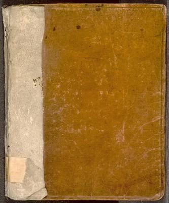 Benedictus Bayer: Rosa Trebonaea florens et reflorens