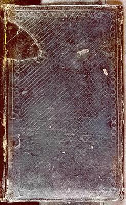 Manuale oder wohlbewerthes Handbuch auserlesener schönen Morgens-, Abends-, Mess-, Beicht- und Communiongebether