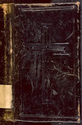 Tractätlein vom mündlichen Gebett, ausz den geistreichen, hönigfliessenden Offenbarungen der h. h. Gertrud und Mechtildis auszgezogen