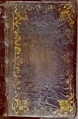 Martin von Cochem: Zlatý nebeský klíč