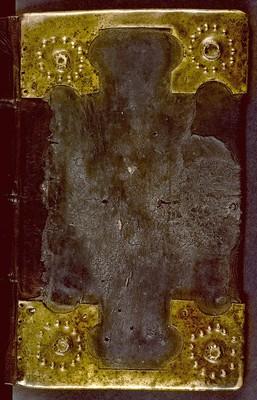 Martin von Cochem: Malý zlatý nebeklíč, obsahující pobožné modlitby křesťansko-katolického náboženství