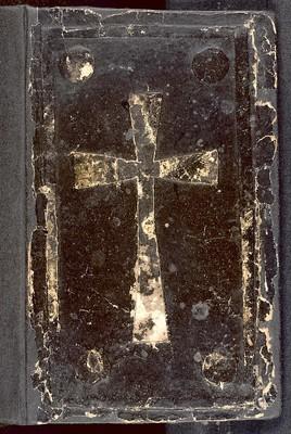 Martin von Cochem: Goldener Himmels-Schlüssel