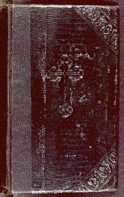 Prospěšná knížka obvzláštních pobožností k božské prozřetedlnosti