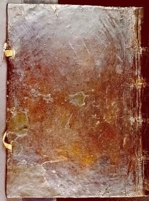 Jan Černý (Niger): Kniha lékařská, kteráž slove herbář aneb zelinář