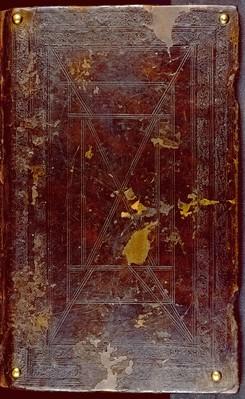 Svatováclavská bible, Starý zákon, 1. část (Genesis - Sírachovec)