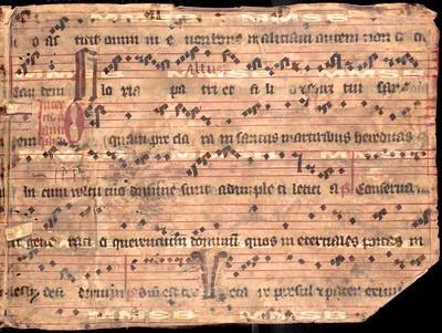 [Selectae Aliquot Cantiones piae, Sex et Quinque Vocibus tam voci humanae, quam instrumentis musicis accomodatissimae, harmonicis numeris continnatae a Variis authoribus & a me I.C. singulari studio collectae. ALTUS]